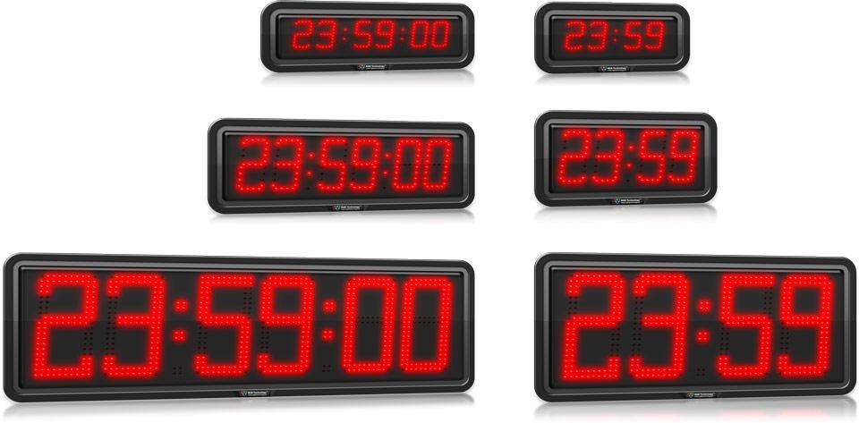 rgbtechnology-zegary